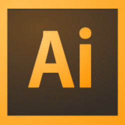 Adobe Illustrator